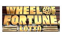 Wheel of Fortune® Lotto