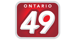 Lotto 49 Ontario Results