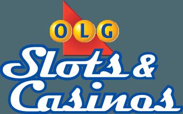 Olg Online Casino Login